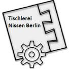 Tischlerei und PORTAS-Fachbetrieb Detlef Nissen