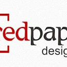 RED PAPER DESIGNERS PVT. LTD.