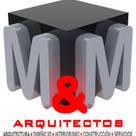 M&M arquitectos