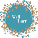 WALL TART