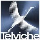 telviche