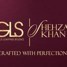 TGLS / Shehzad Khan