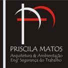 PRISCILA MATOS