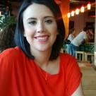 Samantha De la Torre