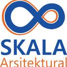 SKALA Arsitektural