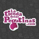 La Tienda de las Pegatinas.SL