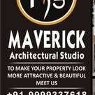 Maverick Architectural Studio