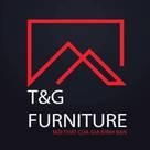 Công ty Cổ phần Nội Thất T&G