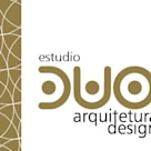 Estudio Duo Arquitetura e Design