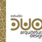 Estudio Duo Arquitetura e Design