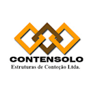 CONTENSOLO Estruturas de Contenção Ltda.