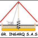 GR INGENIEROS Y ARQUITECTOS S.A.S.