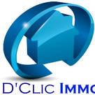 D'CLIC IMMO