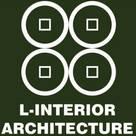 L-Interior Architecture