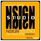 NSign Studio