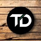 Terlin/Ducasse amoblamientos & arquitectura