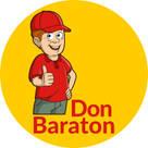 Don Baraton
