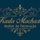 Karla Machado Atelier de Decoração
