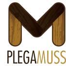 PLEGAMUSS