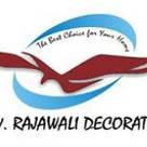 Rajawali Paquet Indonesia