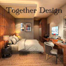 togetherdesign