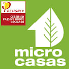 Microcasas