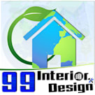 บริษัท99interior&Design.co.th