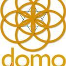 Domoterrra