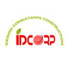 Công ty Cổ phần Tư vấn Thiết kế iDcorp Việt Nam