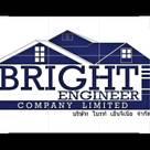 Brightengineer company limiten