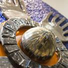 Ceramicas de Jorge Garcia
