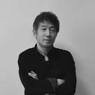 辻谷 誠 建築研究所