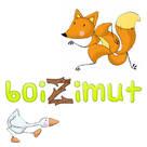 boiZimut