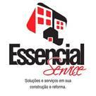 Essencial Service