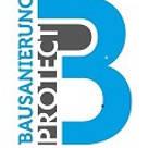 PB Protect Bausanierung GmbH