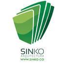 SINKO ARQUITECTURA SAS