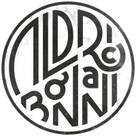 Aldric Bonani