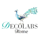 Decolabs Home