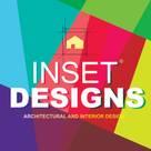 Insetdesigns