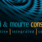 Lotfi & Mourre Consulting