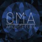 OMA Arquitetura