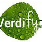 Verdify