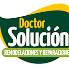 Doctor solucion