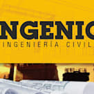 INGENIO INGENIERÍA CIVIL