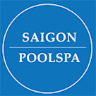 Saigonpoolspa