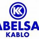 Kabelsan Kablo San. ve Tic. Ltd. Şti.