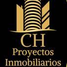 CH Proyectos Inmobiliarios