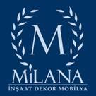 Milana İnşaat Mimarlık ve Mobilya Projeleri