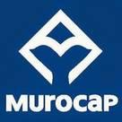 murocap
