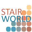 Stair World